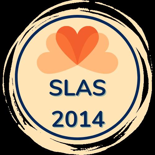 Slas2014